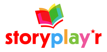 Logo Storplay